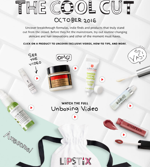 October 2016   Play  By Sephora   Sephora.png