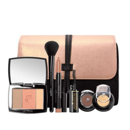 paris-en-rose-makeup-must-haves-collection-39-50-with-any-lancome-purchase-see-more-at-icangwp-beauty-blog