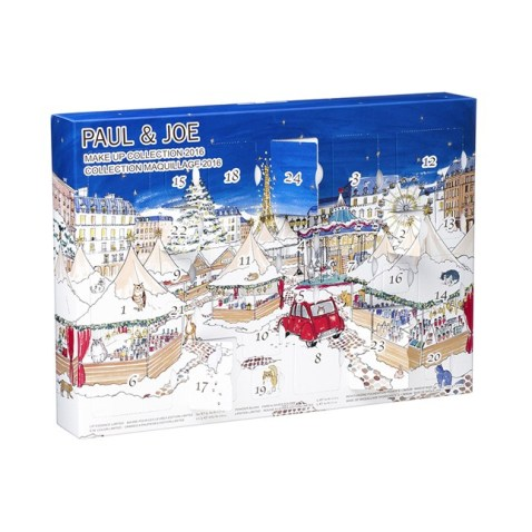 paul-joe-advent-calendar-2016-see-more-at-icangwp-beauty-blog-your-free-gift-with-purchase-destination