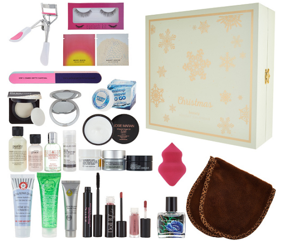 qvc-beauty-christmas-advent-calendar-24-pc-kit-qvc-see-more-at-icangwp-beauty-blog-your-gift-with-purchase-destination