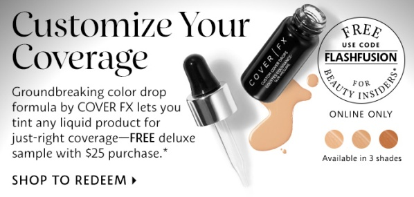 sephora-coupon-flash-oct-2016