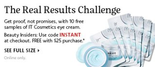 sephora-coupon-instant_102516