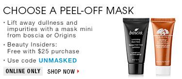 sephora-coupon-unmasked-102516