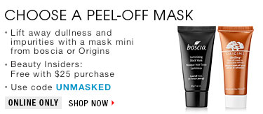 sephora-coupon-unmasked-102516