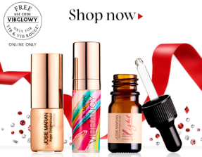sephora-coupon-vibglow-josie