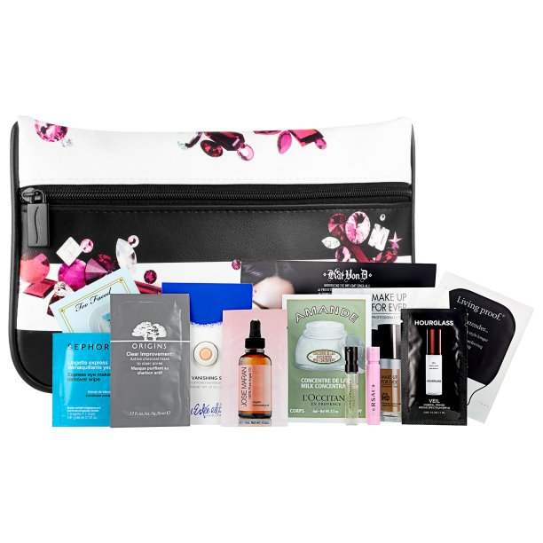 sephora-fall-sample-bag-stipes-see-more-at-icangwp-beauty-blog-your-beauty-gift-with-purchase-destination
