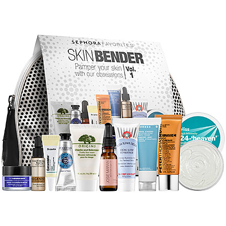 sephora-favorites-skin-bender-vol-1-see-more-at-icangwp-beauty-blog-your-gift-with-purchsase-destination-update-daily