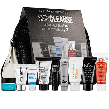 sephora-favorites-skin-bender-vol-2-see-more-at-icangwp-beauty-blog-your-gift-with-purchsase-destination-update-daily