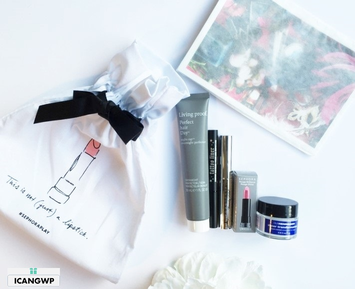 sephora-play-beauty-box-sep-2016-all-see-more-at-icangwp-beauty-blog-your-gift-with-purchase-destination