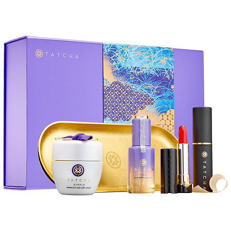 sephora-tatcha-the-icon-collection-for-glamour-see-more-at-icangwp-beauty-blog