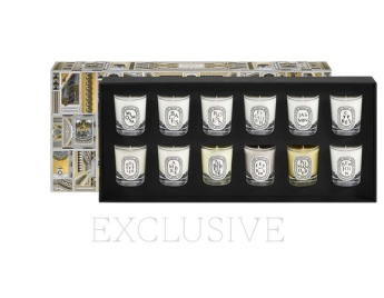 space-nk-uk-exclusive-diptyque-holiday-2016-set
