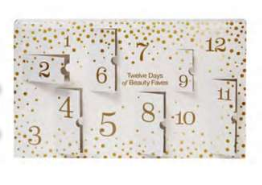 target beauty advent calendar 2016 - see more at icangwp beauty blog.png