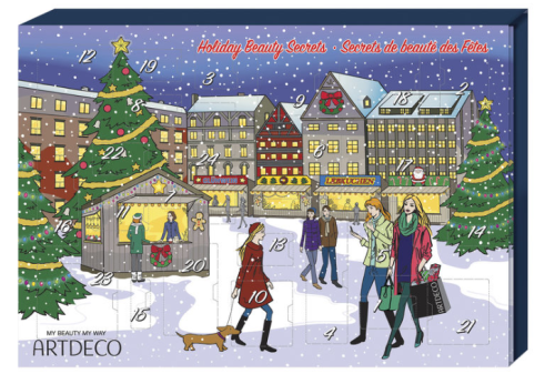 advent-calendar-artdeco-beautyboutique-by-shoppers-drug-mart-see-more-at-icangwp-beauty-blog