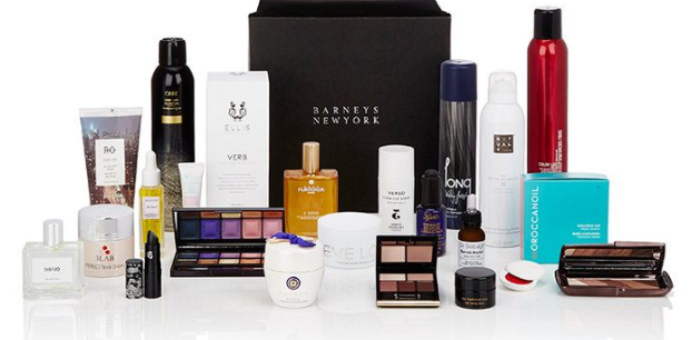 barneys-beauty-box-the-holiday-beauty-box-see-more-at-icangwp-beauty-blog-your-gift-with-purchase-destination