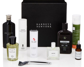 barneys-beauty-box-the-holiday-grooming-collection-i-see-more-at-icangwp-beauty-blog-your-gift-with-purchase-destination