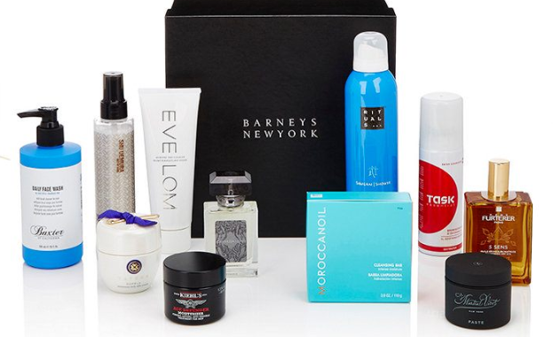 barneys-new-york-beauty-box-the-holiday-grooming-collection-ii-see-more-at-icangwp-beauty-blog-your-gift-with-purchase-destination