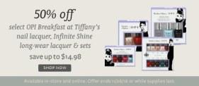 beauty-brands-lto-50-off-opi