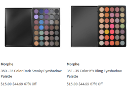 beauty-essentials-morphe-up-to-80-off-on-hautelook