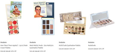 beauty-essentials-thebalm-up-to-80-off-on-hautelook