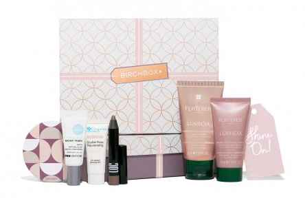 birchbox-shine-on-curated-box