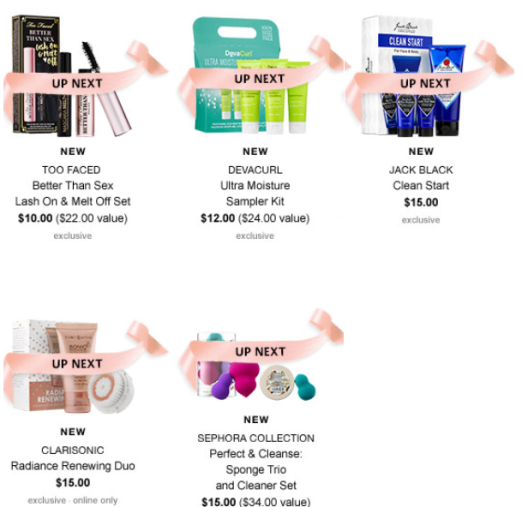 Cash back is tied to the customer's shipping address, A US shipping address will receive the Sephora US program cash back rate, and a Canadian shipping address will receive the Sephora CA .