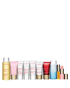 Nordstrom offers Lancome Skincare products 15% OFF, plus Free 7-pc Gift Set with $ Lancome Purchase, up to $ value. Free shipping and free returns on all U.S. orders. Spend $75 on Lancôme and also receive Absolue Precious Cells Silky Lip Balm ( oz.), Absolue Premium Bx Night Recovery Moisturizer Cream ( oz.) and Absolue.