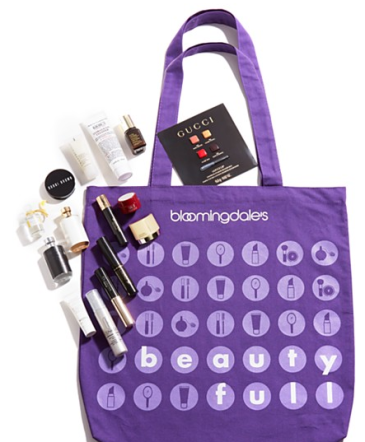 bloomingdales-gift-with-any-175-beauty-purchase-see-more-at-icangwp-beauty-blog