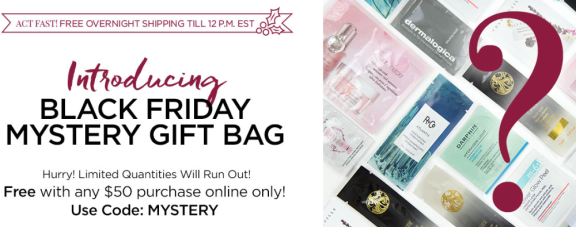 bluemercury-black-friday-mystery-bag