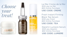 bluemercury-winterize-your-skincare-see-more-at-icangwp-beauty-blog