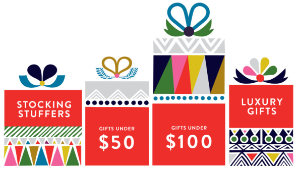 christmas gift ideas holiday gifts nordstrompng - Nordstrom Christmas