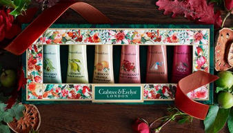 crabtree-evelyn-bath-body-skin-care-hand-care-products-6-for-25