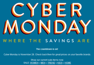 Cyber Monday Deals   Sales 2016   Nordstrom - icangwp beauty blog.png
