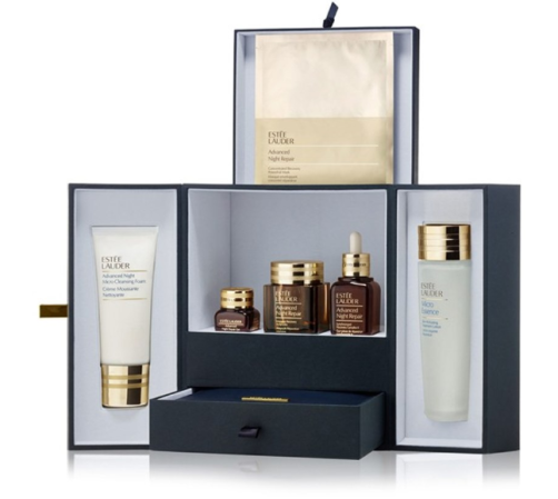 estee-lauder-advanced-night-repair-collection-limited-edition-nordstrom-exclusive-455-value-see-more-at-icangwp-beauty-blog