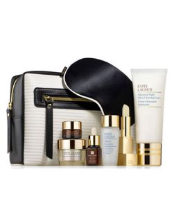 estee-lauder-skincare-superstars-purchase-with-purchase-3950-see-more-at-icangwp