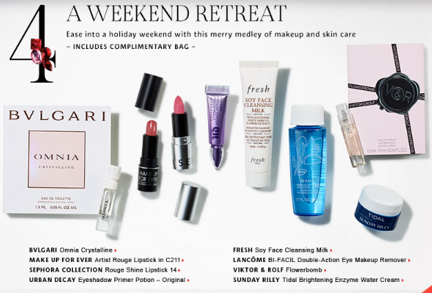 Holiday Deluxe Bag 2016   Sephora see more at icangwp beauty blog.png