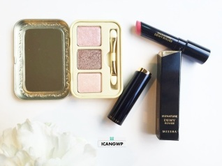 korean-beauty-store-missha-and-skinfood-see-more-korean-beauty-review-and-news-at-icangwp-beauty-blog