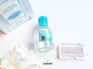 korean-beauty-store-missha-and-the-face-shop-see-more-korean-beauty-review-and-news-at-icangwp-beauty-blog