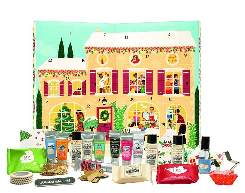 le-couvent-minimes-advent-calendar-2016-see-more-at-icangwp-beauty-blog-your-gift-with-purchase-destination