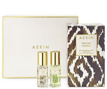 lord-and-taylor-beauty-free-gifts-more-10-00-with-any-aerin-fragrance-purchase-lord-taylor