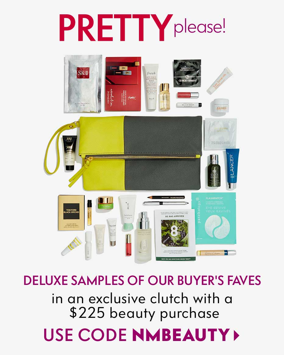 Cyber monday 2016 at nordstrom saks fifth avenue and neiman marcus