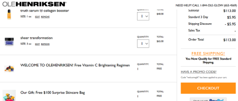 ole-henriksen-two-coupon-codes-see-more-at-icangwp-beauty-blog
