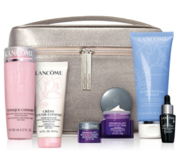 Paris en Rose Skincare Essentials Collection   Only  39.50 with any Lancome purchase   Lancôme   Beauty   Macy s. see more at icangwp beauty blog.png