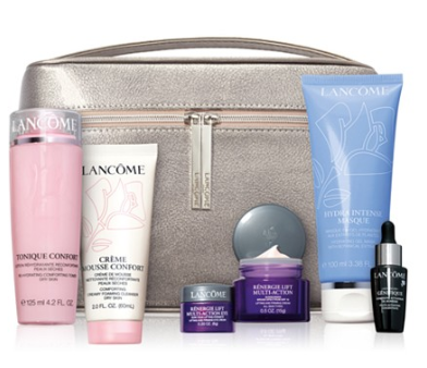 paris-en-rose-skincare-essentials-collection-only-39-50-with-any-lancome-purchase-lancome-beauty-macy-s-see-more-at-icangwp-beauty-blog
