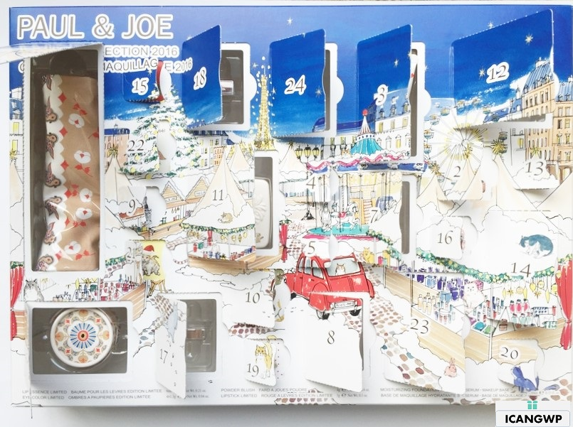 paul-and-joe-advent-calendar-review-see-more-at-icangwp-beauty-blog-your-gift-with-purchase-destination-jpg-resized