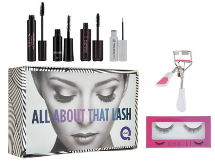 qvc-beauty-all-about-the-lash-4-piece-kit-see-more-at-icangwp-beauty-blog