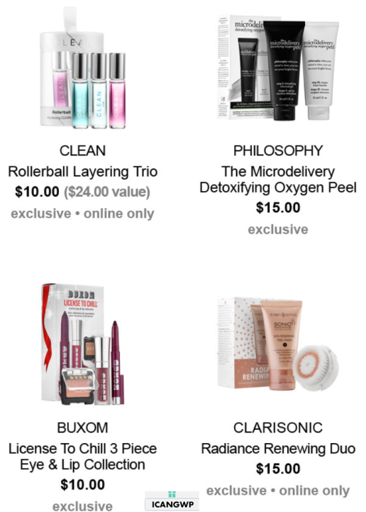 sephora-black-friday-2016-buxom-see-more-at-icangwp-beauty-blog-your-beauty-gift-with-purchase-destination
