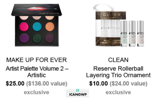 sephora-black-friday-2016-make-up-for-ever-see-more-at-icangwp-beauty-blog-your-beauty-gift-with-purchase-destination