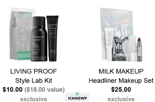 sephora-black-friday-2016-milk-see-more-at-icangwp-beauty-blog-your-beauty-gift-with-purchase-destination