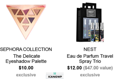 sephora-black-friday-2016-nest-see-more-at-icangwp-beauty-blog-your-beauty-gift-with-purchase-destination