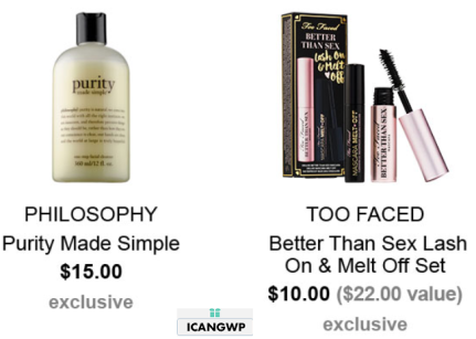 sephora-black-friday-2016-too-faced-see-more-at-icangwp-beauty-blog-your-beauty-gift-with-purchase-destination
